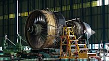 GE Reports a Revenue Drop and Expects it Will Get Worse
