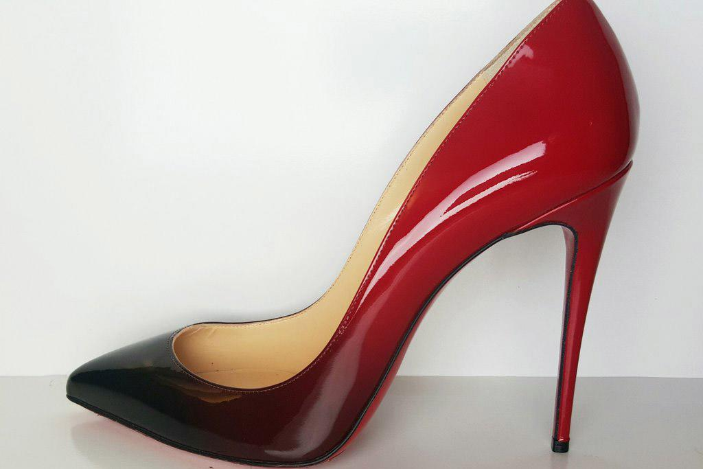 How to Rent Louboutins & Designer Shoes Online When You're On a Budget