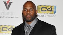 Memorial for Late WWE Star Shad Gaspard Held at California Beach: 'Over 500 People Showed Up'