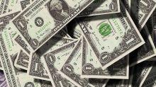 Wall Street titoli, dividendi: sventagliata con prezzi da saldo