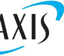 AXIS Capital Reports Second Quarter Net Income Available to Common Shareholders of $228 Million, or $2.67 Per Diluted Common Share