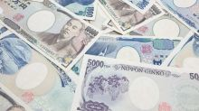 Flight-to-Safety Buying Crushes USD/JPY
