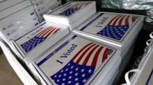 Election chiefs worry about uncertainty as voting nears
