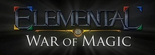 Elemental update due this week, enables multiplayer and other fixes