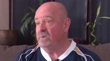 Blue Bombers fan can't wear pants until Winnipeg wins Grey Cup
