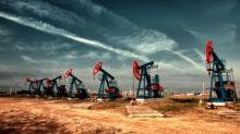 Crude Oil Price Update – Near-Term Strength Over $60.37, Weakness Develops Under $58.94