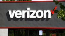 Verizon quarterly profit jumps, helped by tax reform