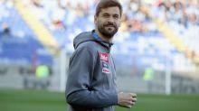 Juve, non solo Chiesa: nuovi contatti con l'Everton per Kean. E Llorente a Torino...