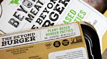 How Beyond Meat, the red-hot vegan unicorn, can finally make a profit