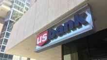 U.S. Bank names new Arizona market president