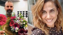 Toni Acosta revela cómo Pau Donés le cambió la vida radicalmente