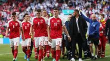 Foot - Euro - Avant le malaise d'Eriksen, la FIFPro avait mis en garde les instances concernant l'épuisement des joueurs