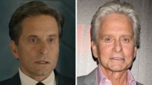 How Exactly Did 'Ant-Man' Make Michael Douglas Look So Young?