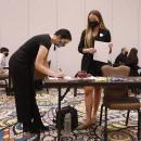 Job searches haven't jumped in states nixing unemployment