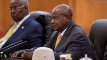 Yoweri Museveni, de guerrillero por el pueblo a eterno presidente de Uganda