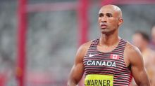 Tokyo Olympics Day 12 Review: Canada secures 200m gold, leads in men's decathlon