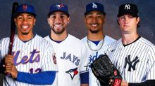 Behind the scenes story of the 2011 MLB Draft -- which could be the best ever