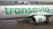 Air France: accord trouvé sur le salaire des copilotes de Transavia