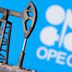 Algeria suggests bringing forward OPEC+ meeting to June 4 - letter