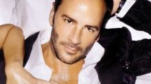"Tom Ford Is An ""Equal Opportunity Objectifier"""