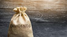 The 2 Safest Oil Dividends Right Now