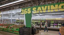 Whole Foods turning planned 365 locations into regular stores