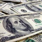 U.S. Dollar Index (DX) Futures Technical Analysis – Plenty of Room to Downside Under 98.130