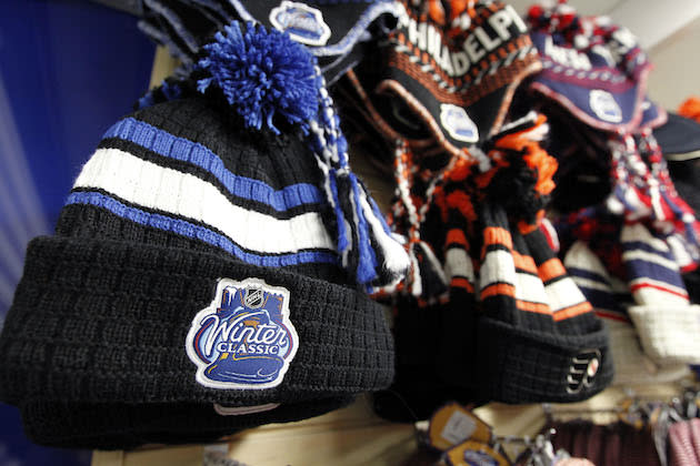 72057b5c13ab7a The NHL online shop is a magical, wonderful place that has provided us with  content for many years, as the various apparel and souvenir companies that  pump ...