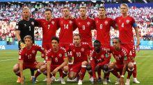 Danish team's amazing gesture ahead of Socceroos clash