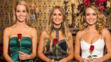 Channel 10 gaffe reveals Bachelor winner ahead of finale