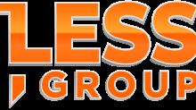 The 4Less Group Announces Launch Date of Their Automotive Parts Marketplace, AutoParts4Less.com