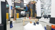 What to expect from the newly-opened Dover Street Market Singapore