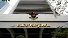 Bangkok Bank to acquire $2.7bn stake in Standard Chartered's Indonesian bank