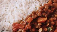 Receitas de pratos práticos e muito gostosos para o seu dia a dia