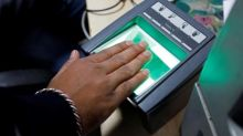 UIDAI allows you to lock your Aadhaar biometrics for security, here's how to do it