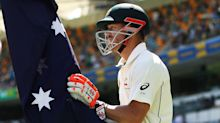 Picket fences or picket lines: is an Ashes strike really likely to happen? | Sam Perry