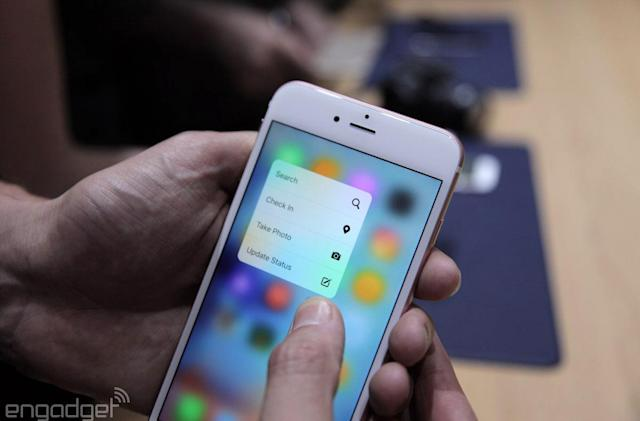 Apple removes malware-infected apps from Chinese App Store