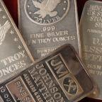 Silver Price Daily Forecast – Widespread Optimism In Precious Metals Boosts Silver