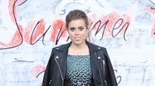 As Princess Beatrice turns 30, look back at her style evolution