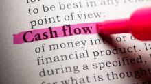 Does This Blue Chip-Dividend Stock Have a Cash Flow Problem?