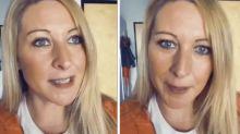 """Frau reicht wegen verdächtigem Detail auf Foto Scheidung von """"untreuem"""" Ehemann ein"""