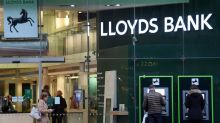 Competition watchdog blocks Lloyds' unfair treatment of COVID-19-hit firms