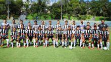 Em meio à pandemia, profissionais de scout buscam jogadores cada vez mais jovens no Brasil