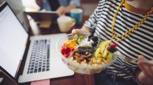 Cuál es la mejor dieta para lidiar con las 4 enfermedades que se empiezan a asociar con el teletrabajo