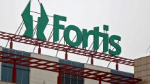 Fortis Healthcare plunges; report says Supreme Court puts sale on hold