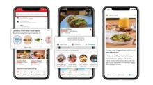 Yelp Announces New Restaurant Solutions To Better Reach Diners and Save Consumers Time