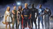 """Amazon prépare un spin-off de la série """"The Boys"""", sur une université pour super-héros"""