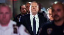 Prosecutors drop part of sexual assault case against Harvey Weinstein after contradictions revealed in one accuser's account