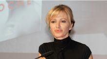 Susanna Griso denuncia un fraude de mascarillas defectuosas con su rostro