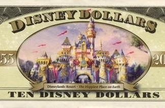 Wild speculation: Disney to buy EA in 2009